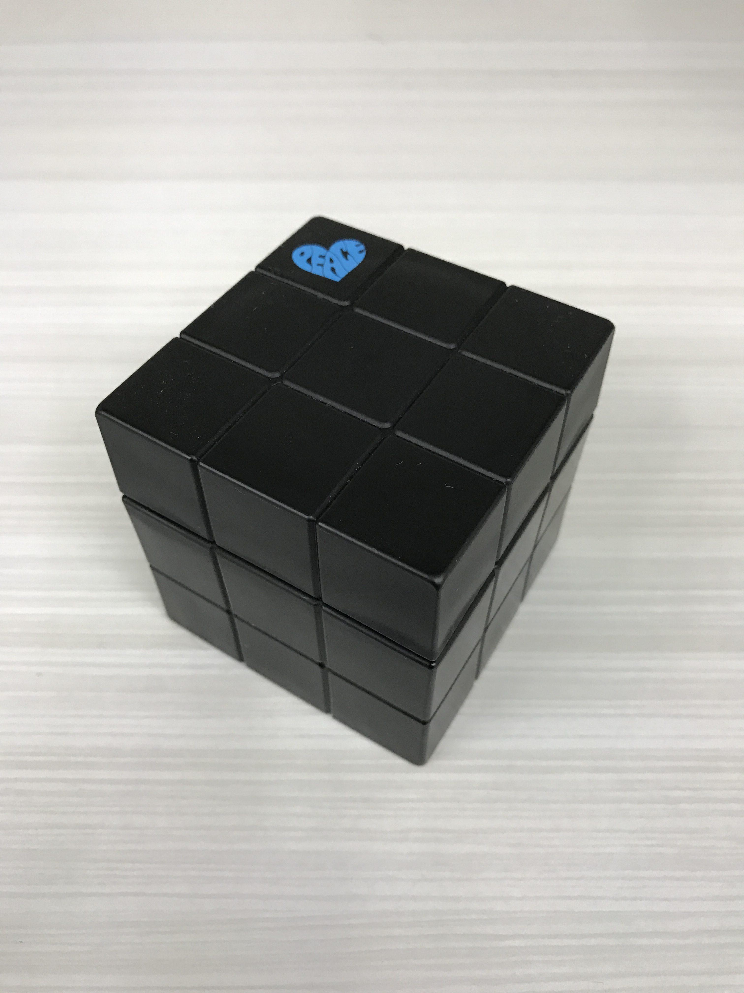 img_5398