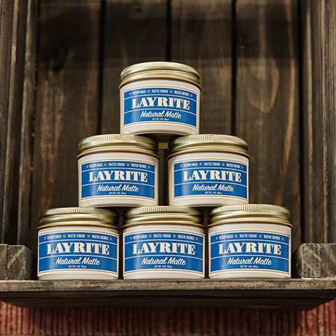 layrite_nm_productshot2