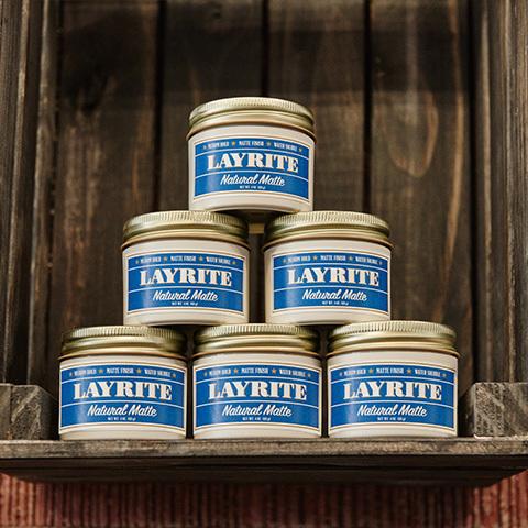 layrite_nm_productshot2