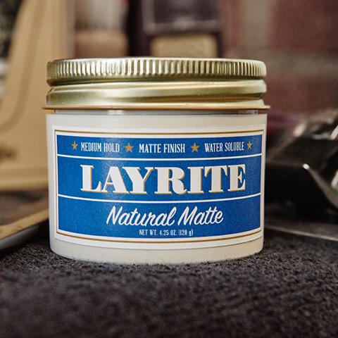 layrite_naturalmatte_03-1