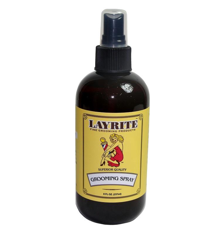 layrite-32